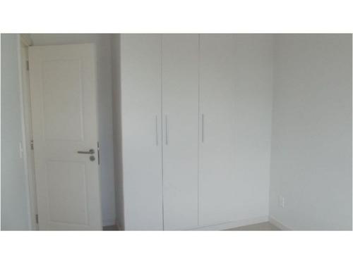 place lafayette, oportunidad de 2 dormitorios !!!