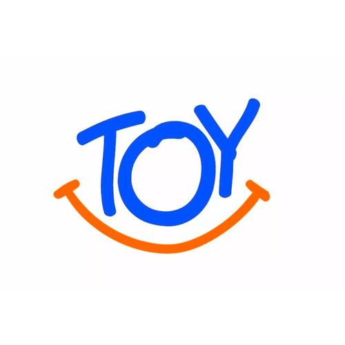 plancha para niña de juguete 15cm