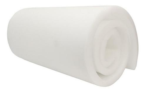 planchas de polifon 1cm 190 x 140 d13 almohadones cotillon