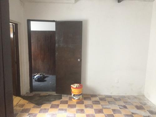 planta baja 2 dormitorios sin gastos comunes