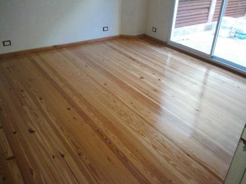 plastificado pisos, pulido,