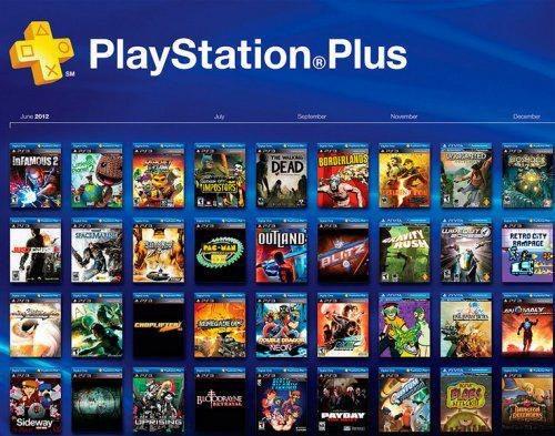 play 4 500 gb nuevos + uncharted 4 de regalo