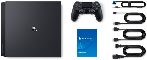 play station consola ps4
