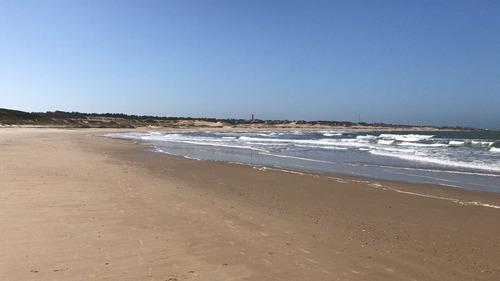 playa la viuda. apartamentos equipados de 4, 6 y 8 personas