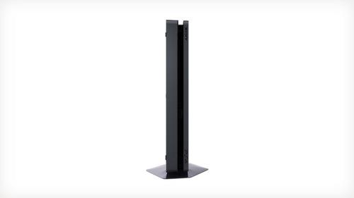 playstation 4 slim 1tb + uncharted 4, macrotec