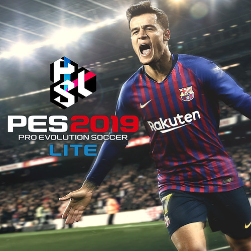 playstation ps4 1tb+80 juegos+spiderman+fortnite+pes2019lite