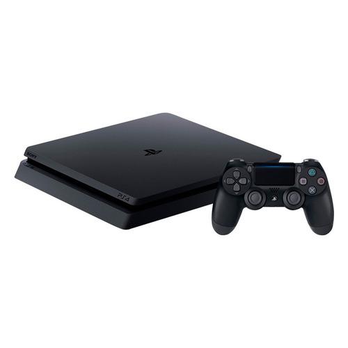 playstation ps4 juego