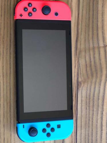 playstation3 + nintendo switch