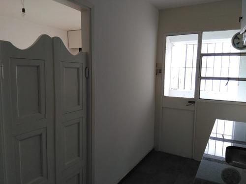plaza independencia apto dos dorm vivienda u oficina
