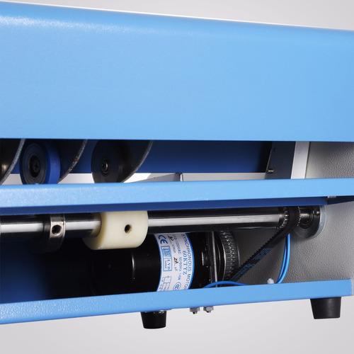 plecadora perforadora y cortadora todo en uno electrica 46cm