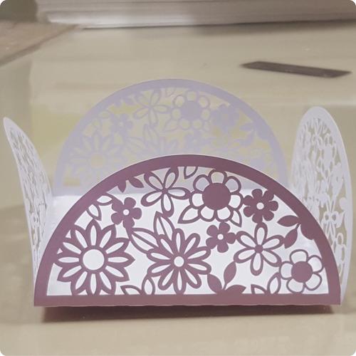 plotter de corte silhouette cameo 3 corte pegotines tarjetas