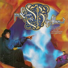 p.m.dawn - the bliss album...?
