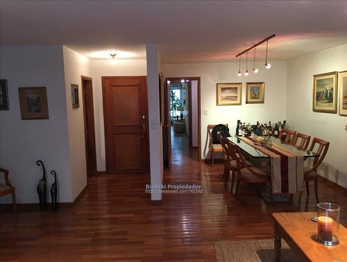 pocitos venta apartamento 3 dormitorios, servicio, garaje