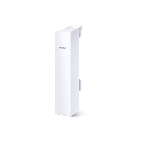 point tp-link access