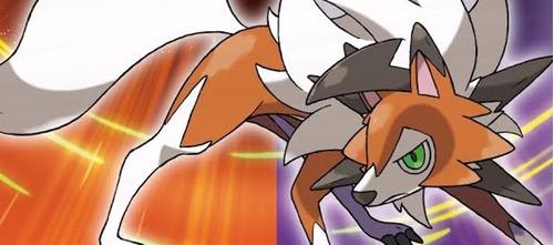 pokemon ultra sun nintendo 3ds xuruguay
