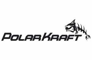 polar kraft dkv 1260 con motor powertec 15hp 2 tiempos 0km