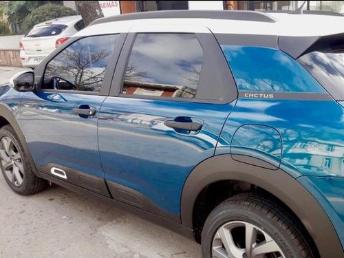 polarizado autos seguridad