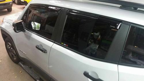 polarizado de autos y edificios, laminas de seguridad