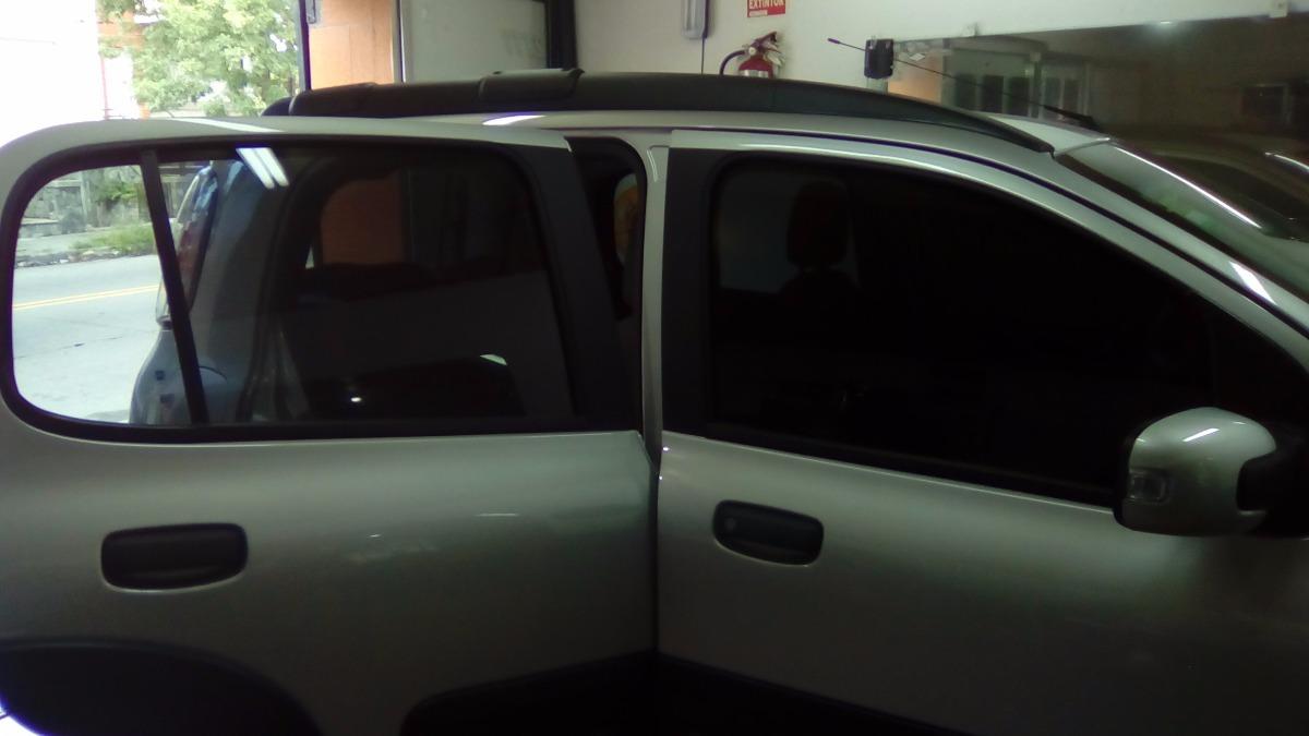 972649d9e6614 Polarizados De Autos Y Blindajes Laminas De Seguridad -   3.500