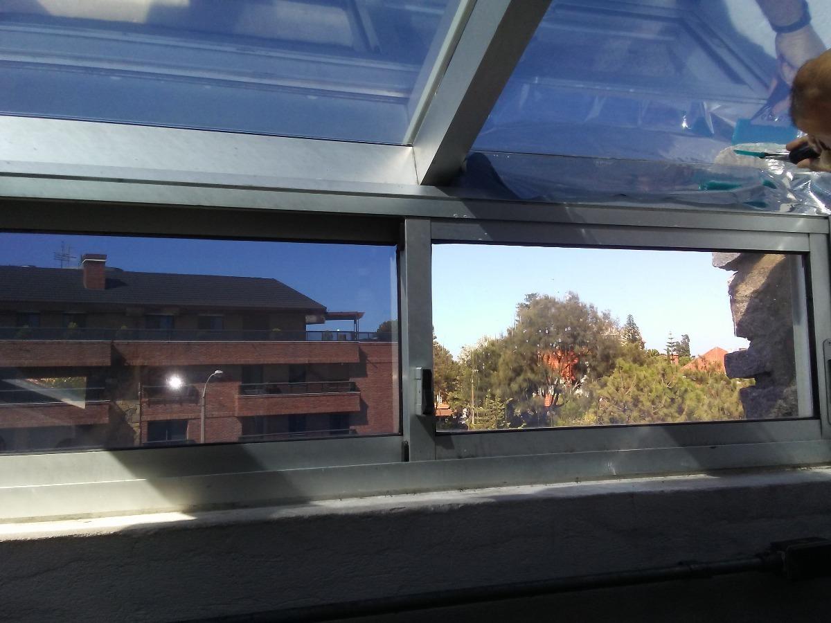 4a00546761517 Polarizados De Vidrios Y Espejados En Casas Y Edificios -   1.300,00 ...