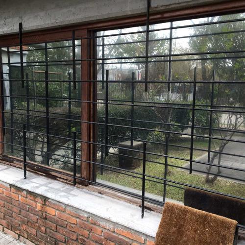 polarizados,láminas de seguridad + instalacion para casas