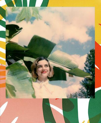polaroid originals 4848 instant color film for 600