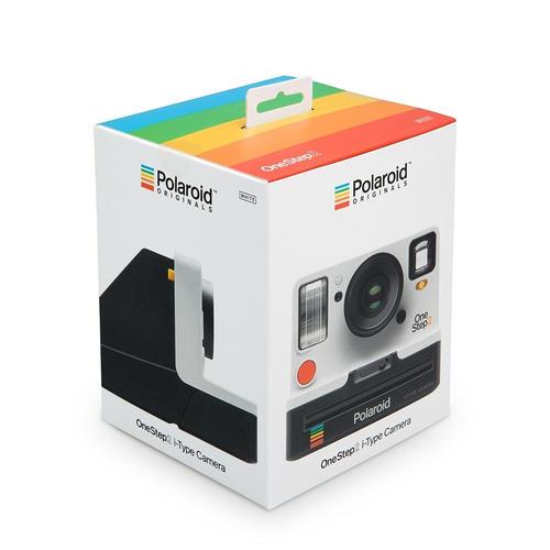 polaroid originals 9003 onestep 2 instant film camera