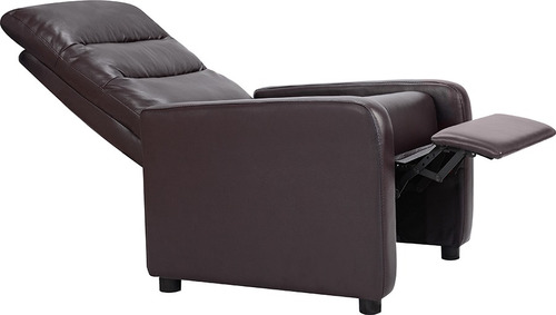 poltrona sillon reclinable cuerpo sofa sillones divino