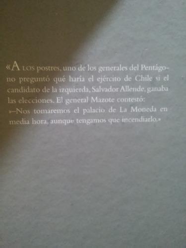 por la libre obra periodística (1974-1995) - garcía márquez