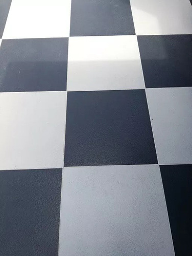 porcelanato 60x60 patio black (caja de 1.44 m2)