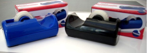 portacinta o dispensador de cinta adhesiva hogar u oficina