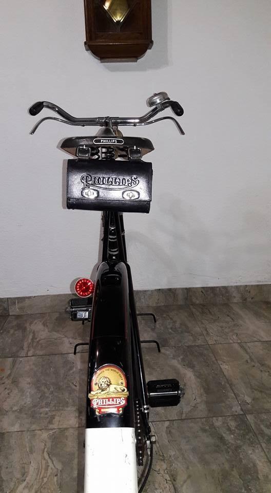 portaherramientas de cuero bici phillips y automoto. Cargando zoom. 3fbc8fea53f0