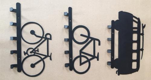portallaves diseño