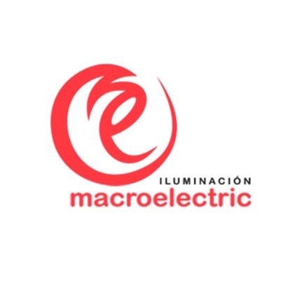 portatil / veladora join marrón para led