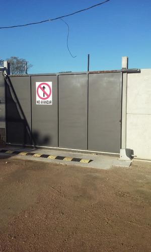 portón basculante,corredizo,puerta reja, rejas,portón garaje