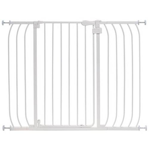 portón seguridad para