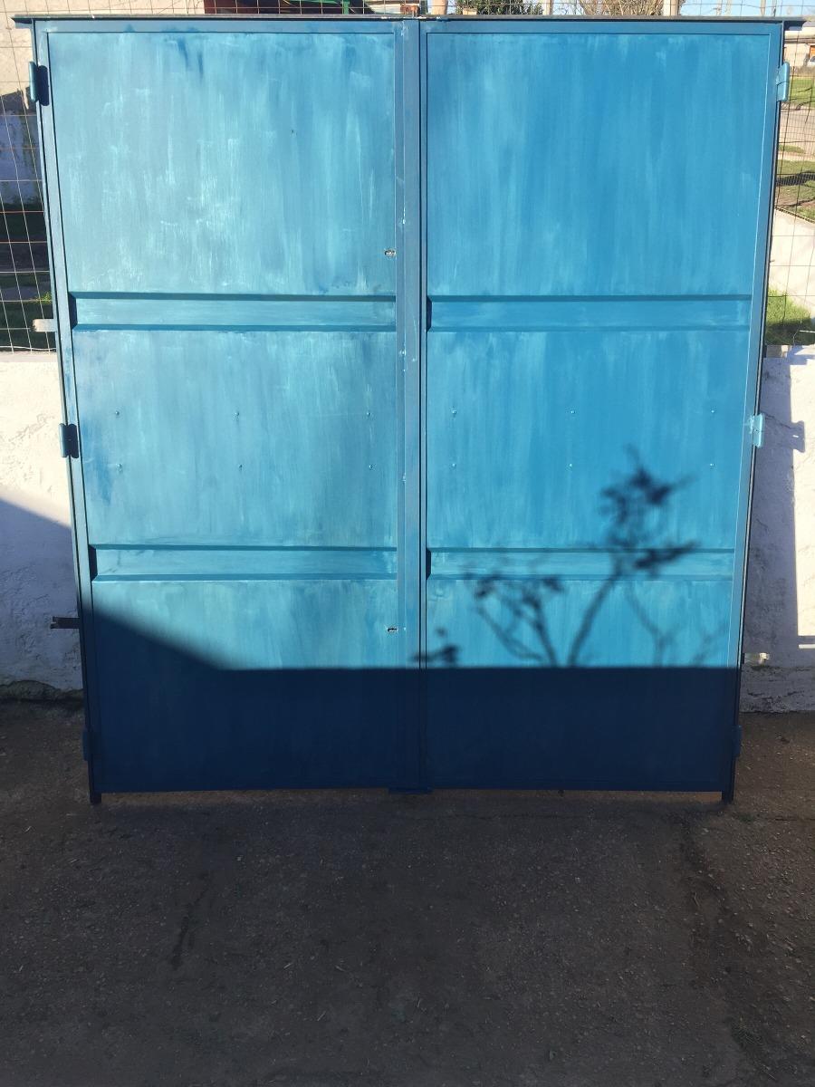 Impresionante Puertas De Garaje Seccionales Precios Stock De Puertas Diseño