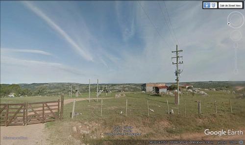 posada de campo, chacra, villa serrana, con cabañas y vistas