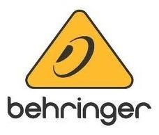 potencia behringer micro camp ha400