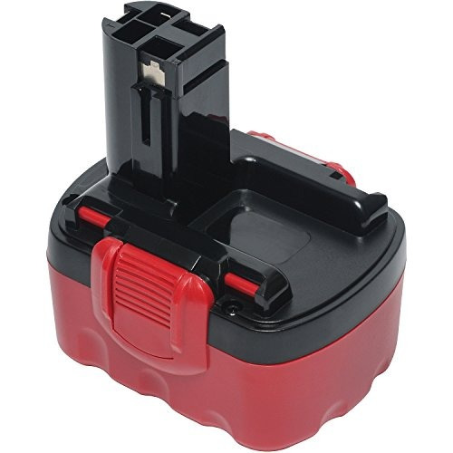 power tool batt for bosch bat607 1.4v camera