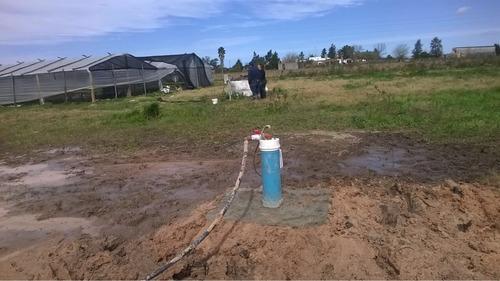 pozos,agua,bombas,riego,piscinas,jardín campo,perforación,