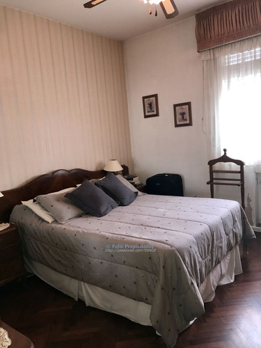 pque rodo. apartamento 2 dorm a 1 de rambla