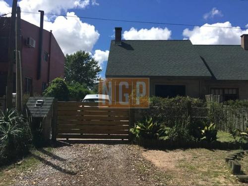 precio casa en pinares! - ref: 25364