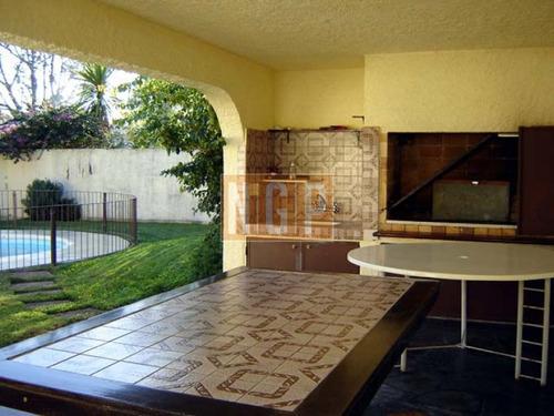 preciosa casa consulte !!! - ref: 18669