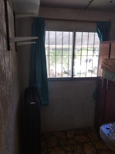 preciosa casa en brio. argentino a1 cuadra playa! $1600 xdia