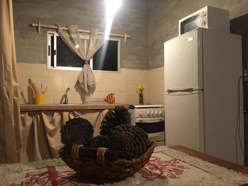 preciosa casa para vacaciones, la paloma rocha.