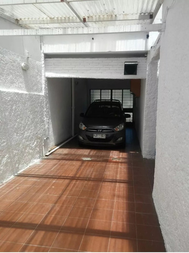 preciosa ph, bajos gastos comunes, planta baja, garage.