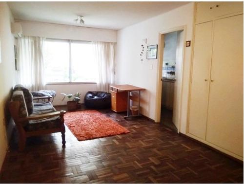 precioso apartamento, 2 dormitorios, 2 baños, punta carretas