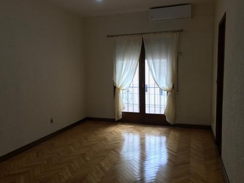 precioso apartamento, 3 dormitorios, 3 baños, parque rodó!!