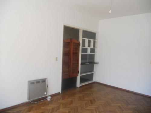 precioso apartamento de 1 dormitorio en pocitos!!